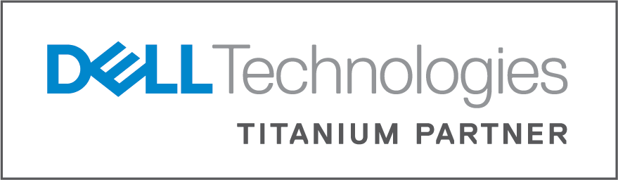 DT_TitaniumPartner_4C